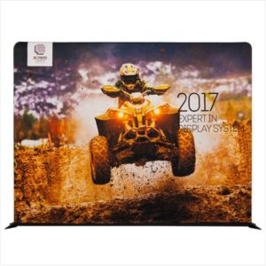 Poster Banner Wall GS9012N