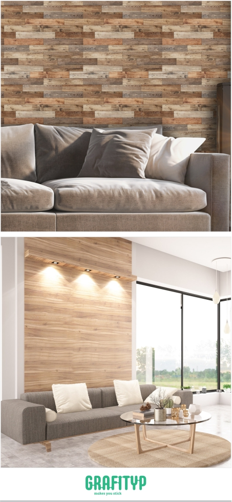 Grafityp-Grafiprint-P232HT-Wood-wall-paper
